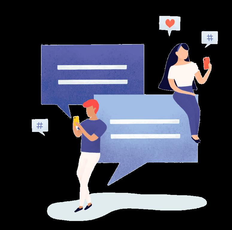 social-media-society-image