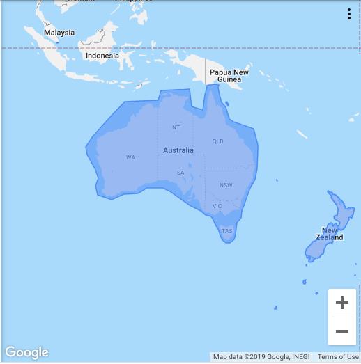 australia-google-ads