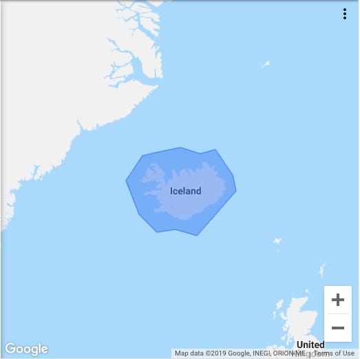 iceland-google-ads