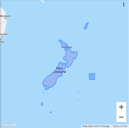 new-zealand-google-ads