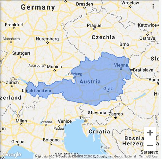 austria-google-ads