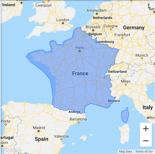 france-google-ads