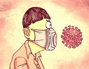 coronvirus