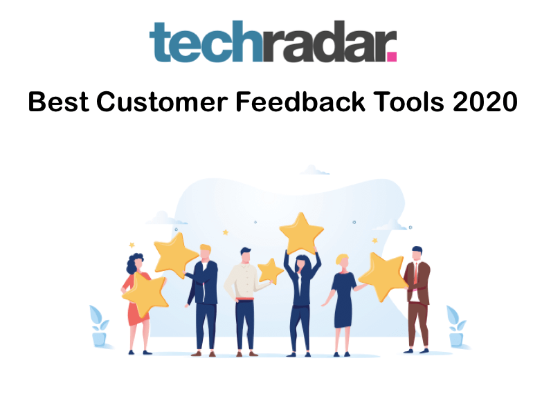 best-customer-feedback-tools-2020