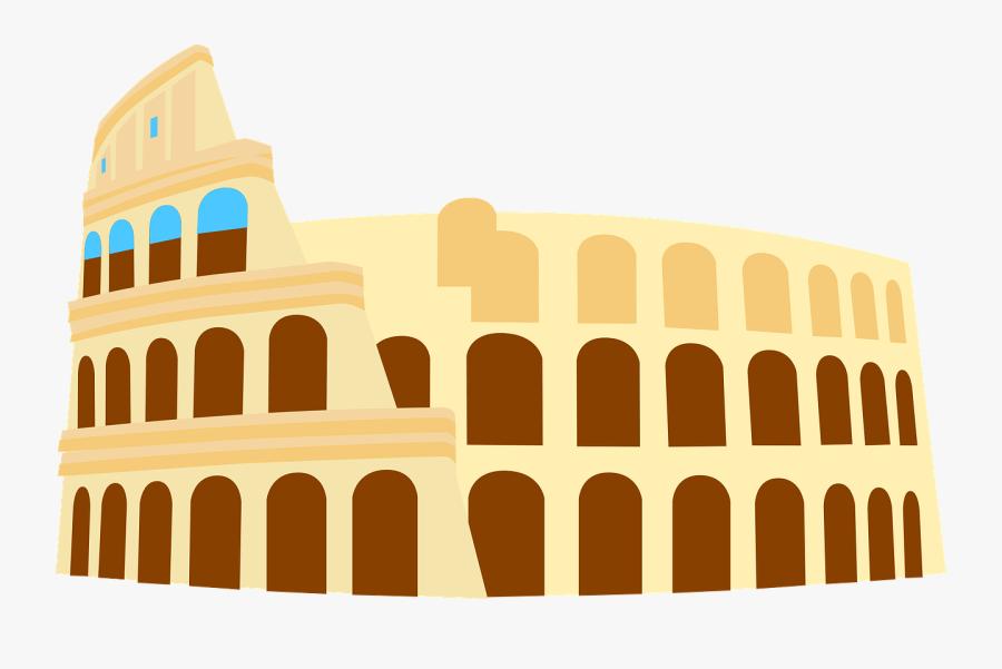empty-coliseum
